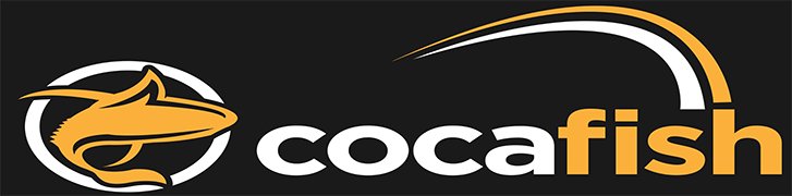Cocafish