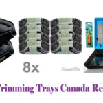 Best Trimming Trays Canada Reviews