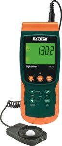 Extech SDL400 Light Meter