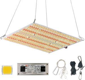 Lenofocus LED Grow Light