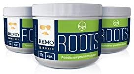 Remo Nutrients Roots 113 Gram