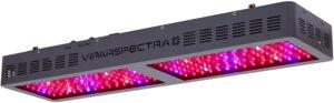 VIPARSPECTRA 1000W LED Grow Light