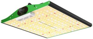 VIPARSPECTRA Newest Pro Series P1000 LED Grow Light