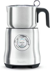 Breville BREBMF600XL Milk Café Frother