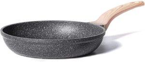 Carote Frying Pan