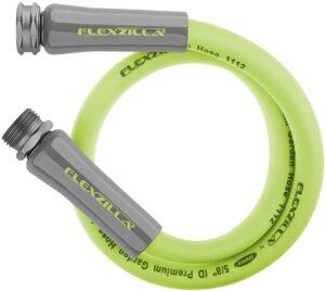 Flexzilla Garden Lead-in Hose