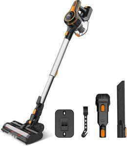 INSE Vacuum Cleaner Cordless