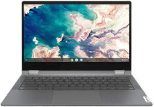 "Lenovo Chromebook Flex 5 13"" Laptop"