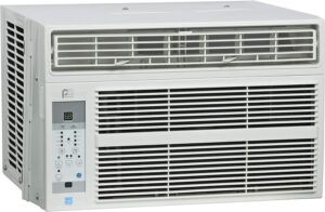 Perfect Aire 5PAC8000 8, 000 BTU Energy Star Window Air Conditioner