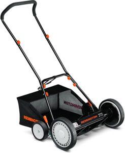 Remington 15A-3100783 Lawn Mower